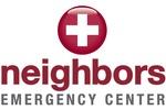 Neighbors Emergency Group