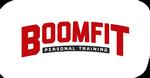 Boomfit