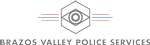 Brazos Valley Police Services