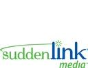 Suddenlink Media Services