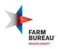 Brazos County Farm Bureau