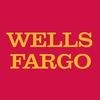 Wells Fargo Bank Briarcrest