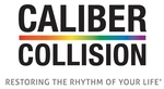 Caliber Collision - College Station