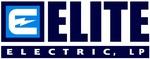 Elite Electric, LP