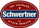Office of Senator Charles Schwertner