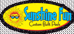 Sunshine Fun Pools