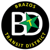 Brazos Transit District