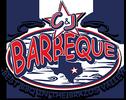 C&J Bar-B-Que