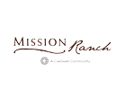 Mission Ranch