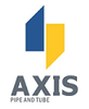 Axis Pipe and Tube, Inc.