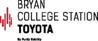 Atkinson Toyota