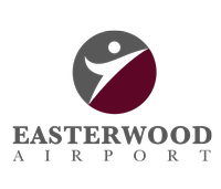Easterwood Airport Management