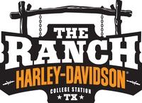 The Ranch Harley-Davidson