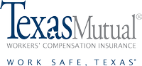 Texas Mutual Insurance Co