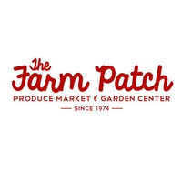 Farm Patch