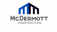McDermott Construction