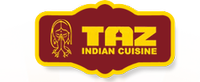 TAZ Indian Cuisine
