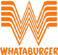 Whataburger (#1011)