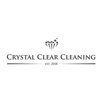 Crystal Clear Cleaning, LLC