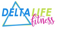 Delta Life Fitness - College Station