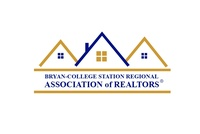 B/CS Regional Assoc. Of Realtors