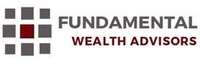 Fundamental Wealth Advisors