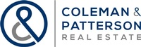 Coleman & Patterson Real Estate