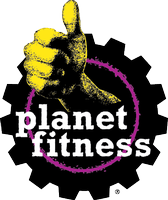 Planet Fitness-College Station