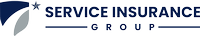 Service Insurance Group, Inc