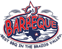 C&J Barbeque