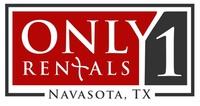Only 1 Rentals, LLC