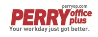 Perry Office Plus