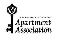 B/CS Apartment Association