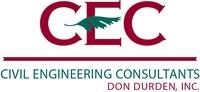 Civil Engineering Consultants (CEC)