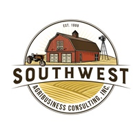 Southwest Agribusiness Consulting