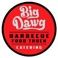 Big Dawg Barbecue