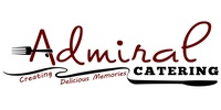 Admiral Catering