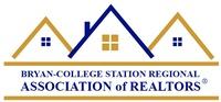 B/CS Regional Association Of Realtors