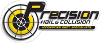 Precision Hail & Collision