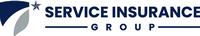 Service Insurance Group, Inc