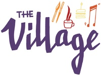 The Village Cafe and Art979 Studio