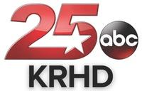 KRHD ABC 25