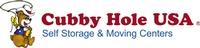 Cubby Hole Texas 2