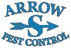 Arrow S Pest Control
