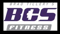 BCS Fitness