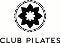 Club Pilates College Station