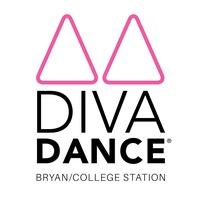 DivaDance Bryan College Station