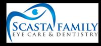 Scasta Family Eyecare & Dentistry