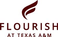 Flourish at Texas A&M University