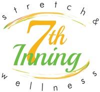 7th Inning Stretch & Wellness